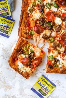 Sicilian Pizza 3 279x416 - Sicilian Pizza