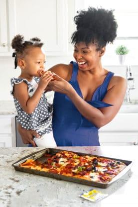 Sicilian Pizza 8 277x416 - Sicilian Pizza