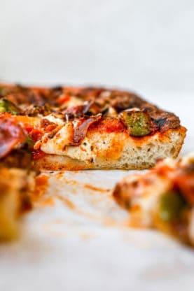 Sicilian Pizza 9 277x416 - Sicilian Pizza