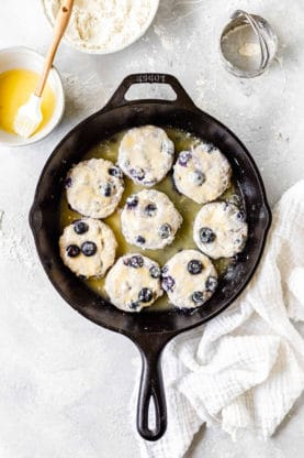 Blueberry Lemon Biscuits 1 277x416 - Blueberry Lemon Biscuits