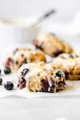 Blueberry Lemon Biscuits 3 277x416 - Blueberry Lemon Biscuits