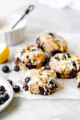 Blueberry Lemon Biscuits 4 277x416 - Blueberry Lemon Biscuits