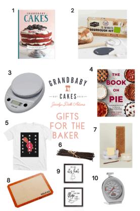 Gift Guide for Baker 277x416 - Gift Guide for Bakers 2020