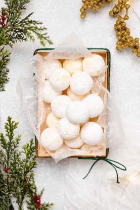 Orange White Chocolate Truffles Final 0 277x416 - Orange White Chocolate Truffles