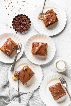 Baking Tips 1 277x416 - Baking Tips for Beginners