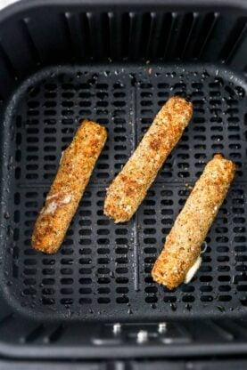 Mozzarella Sticks 4 277x416 - Mozzarella Sticks (Air Fried!!!)