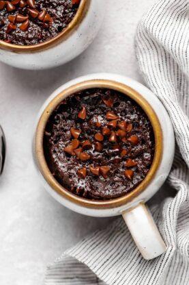 Mug Brownie 1 277x416 - Mug Brownie