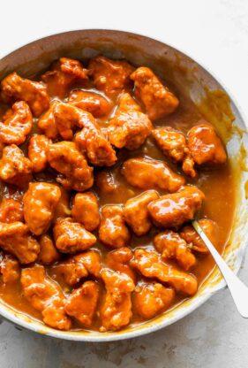Orange Chicken 2 281x416 - Orange Chicken (Gluten Free Too!)