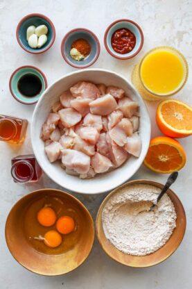 Orange Chicken 3 277x416 - Orange Chicken (Gluten Free Too!)