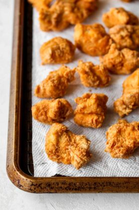 Orange Chicken 4 277x416 - Orange Chicken (Gluten Free Too!)