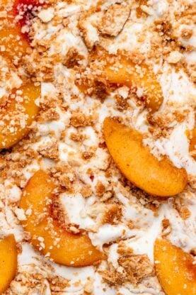 Peach Pie Ice Cream 2 277x416 - Peach Pie Ice Cream