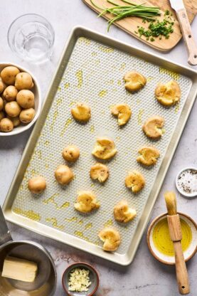 Smashed Potatoes 1 277x416 - Smashed Potatoes