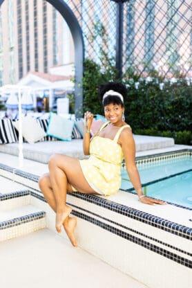 Vegas post 1 4 278x416 - My Epic 40th Birthday Vegas Trip - Part 1