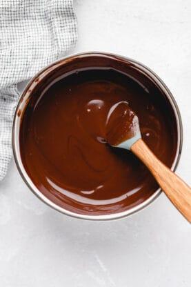 Ganache 3low 277x416 - Chocolate Ganache