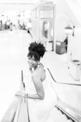 JocelynBdayDinner 77lowres 278x416 - My Epic 40th Birthday Trip - Part Two Birthday Party at Majordomo