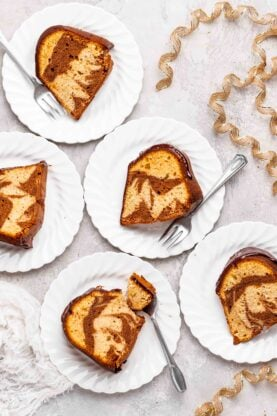 Sweet Potato Chocolate Marble Cake 11 277x416 - Sweet Potato Chocolate Marble Cake